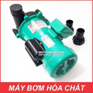 Plastic Cheap Acid Resistance Mini Magnetic Drive Pump MP 120R