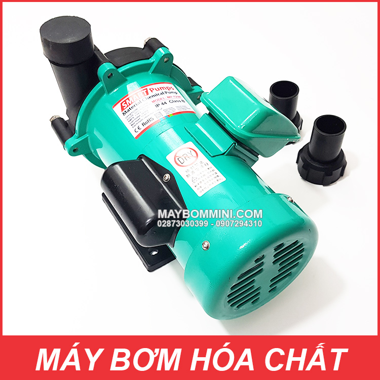 Plastic Cheap Acid Resistance Mini Magnetic Drive Pump MP 120R