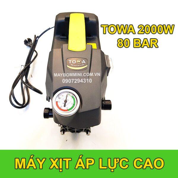 TOWA TW 02 2000W.jpg