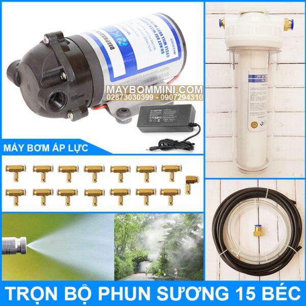 Tron Bo Phun Suong Lam Mat Tuoi Lan 15 Bec