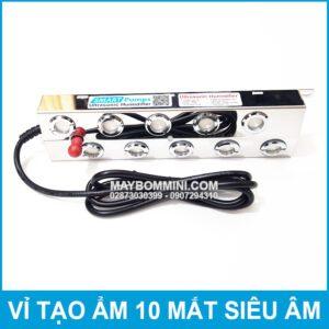 Vi Tao Khoi Ho Ca Thac Nuoc Hon Non Bo 10 Mat Siau Am