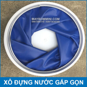 Xo Gap Gon Gia Re
