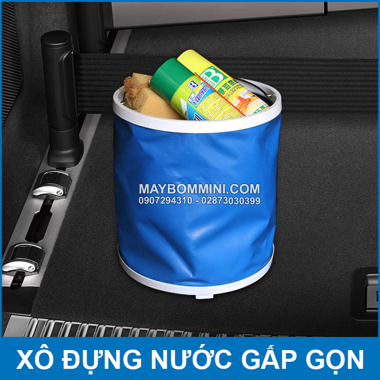 Xo Nuoc Gia Re Gap Gon Tien Dung