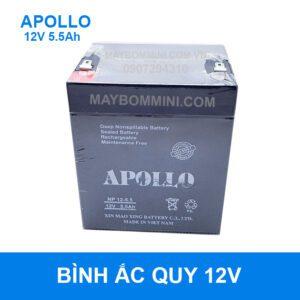 Ac Quy Apollo12v 1.jpg