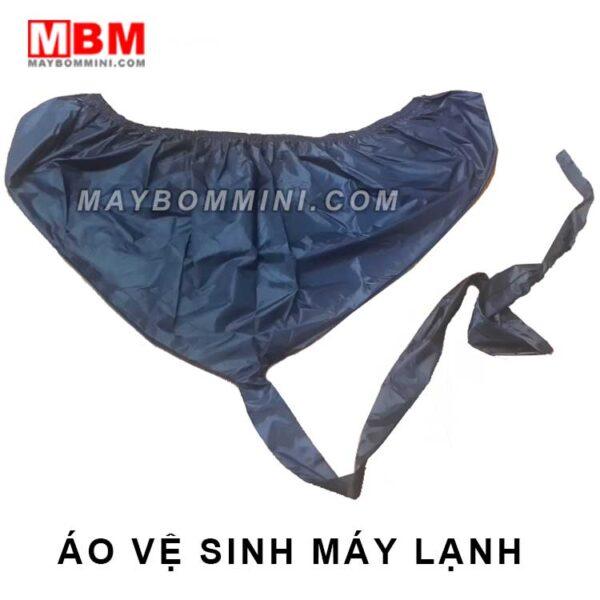 Ao Ve Sinh May Lanh 1.jpg