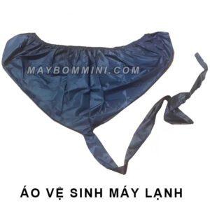 Ao Ve Sinh May Lanh 3.jpg