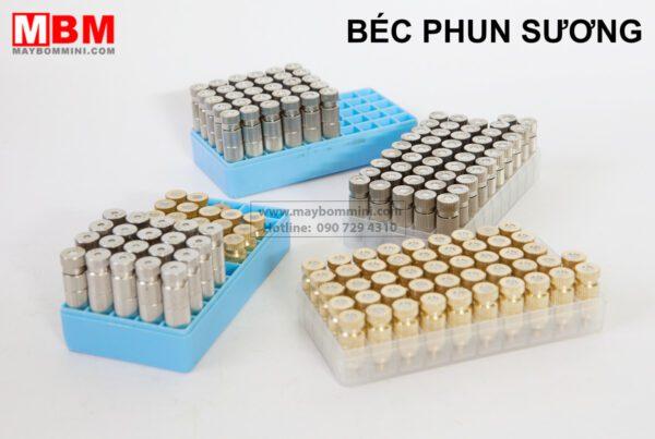 Ban Bec Phun Suong Lam Mat.jpg