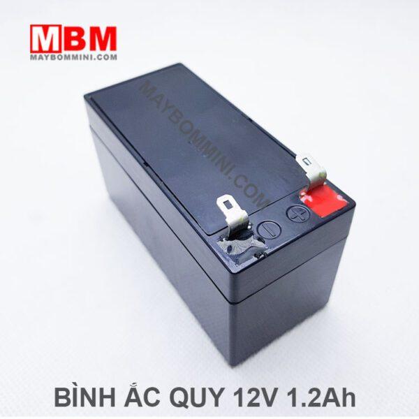 Ban Binh Ac Quy 12v.jpg