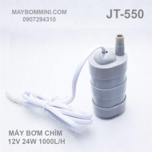 Ban May Bom Chim 6v 12v 1.jpg