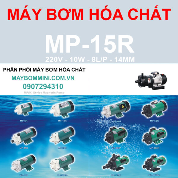 Ban May Bom Hoa Chat.jpg