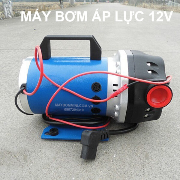 Ban May Bom Mini 12v.jpg