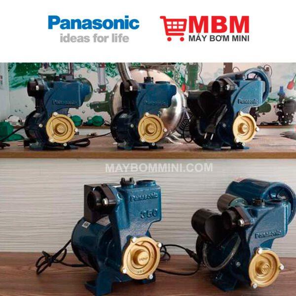 Ban May Bom Nuoc Panasonic 2.jpg