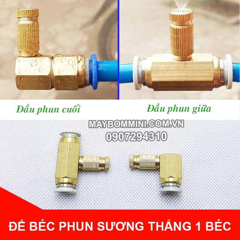 Ban Phu Kien Phun Suong
