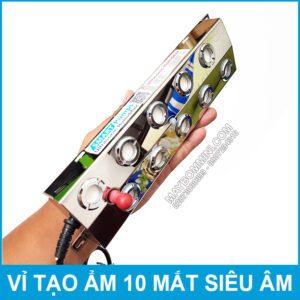 Ban Vi Phun Suong Lam Mat Tao Am Gia Re Chinh Hang