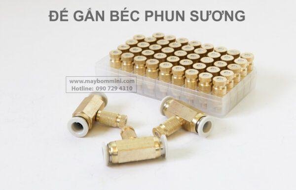 Bec Phun Suong Quan Cafe 1.jpg