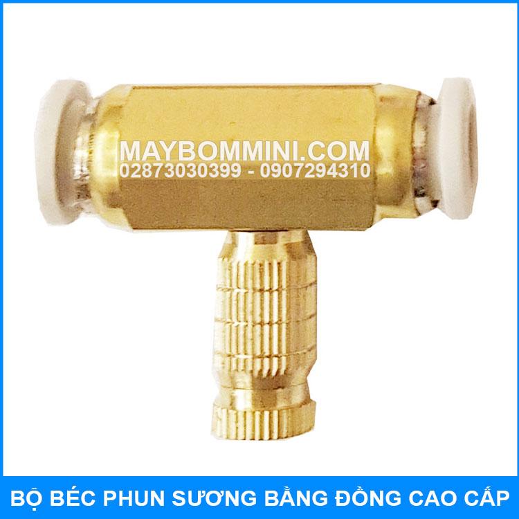 Bec Phun Suong