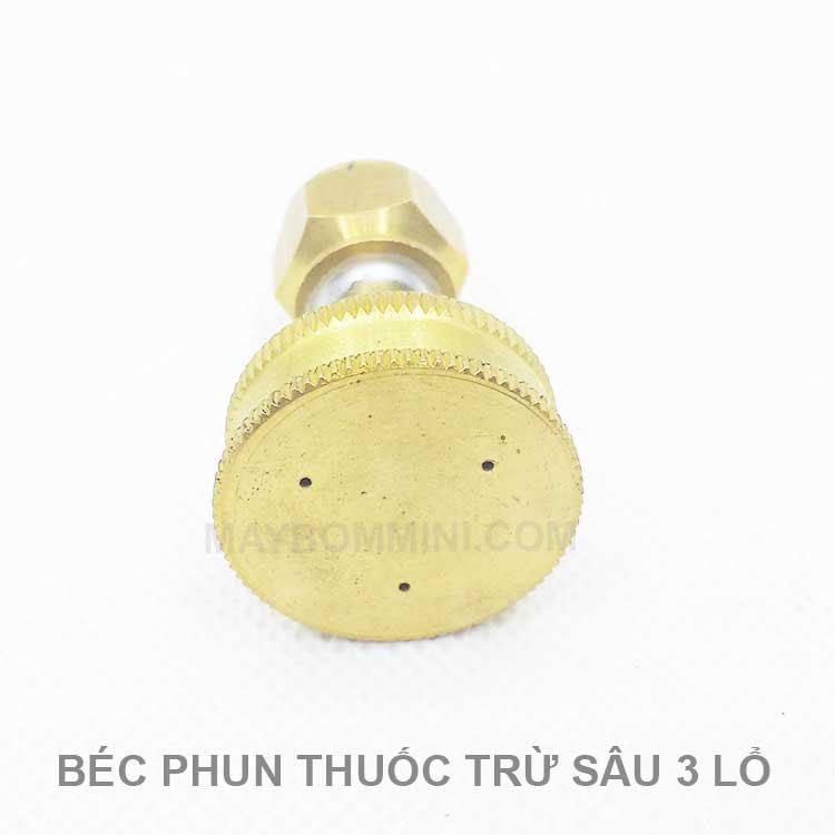 Bec Phun Thuoc Tru Sau 1