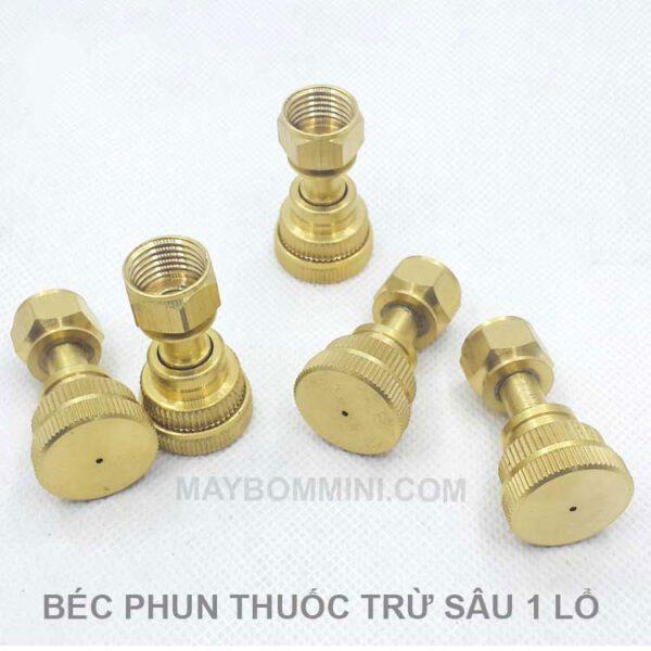 Bec Phun Thuoc Tru Sau