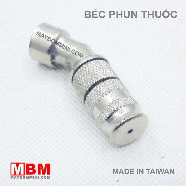 Bec Phun Thuoc Tru Sau Inox.jpg