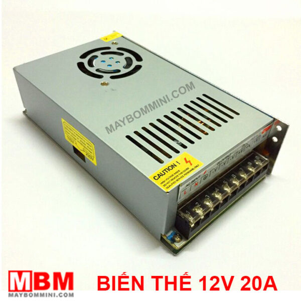 Bien The 220v Ra 12v 2.jpg