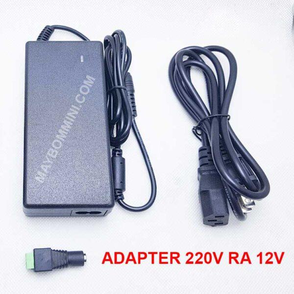 Bien The Adapter 220v Ra 12v 1.jpg