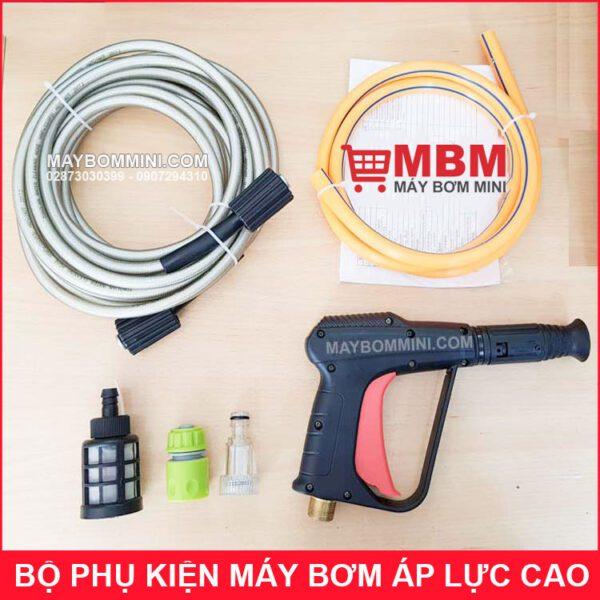 Bo Phu Kien May Xit Ap Luc Cao