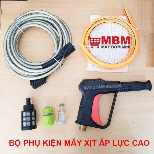 Bo Phu Kien May Xit Ap Luc Cao 2.jpg