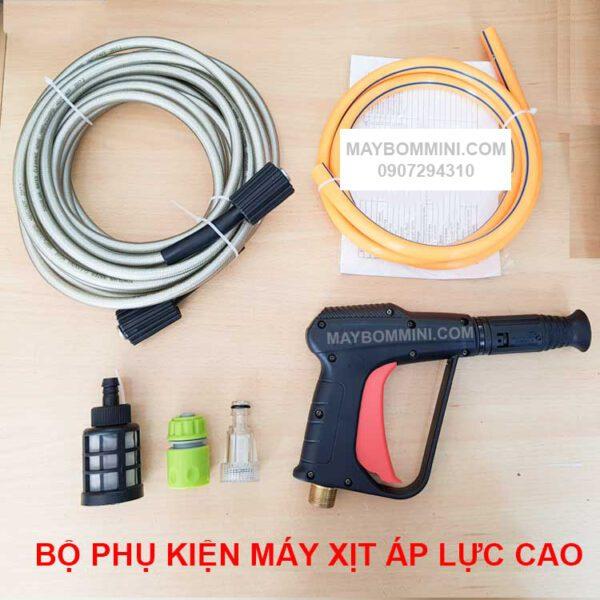 Bo Phu Kien May Xit Ap Luc Cao 4.jpg