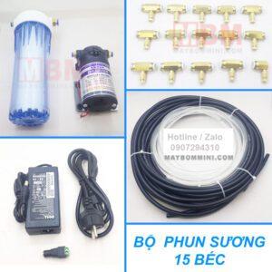 Bo Phun Suong 15 Bec 1.jpg
