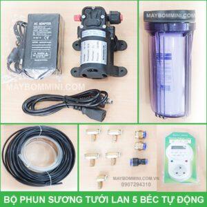 Bo Phun Suong Tuoi Lan Tu Dong 1.jpg