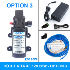 Bo Rua Xe Mini 12v 60w Option 3.jpg