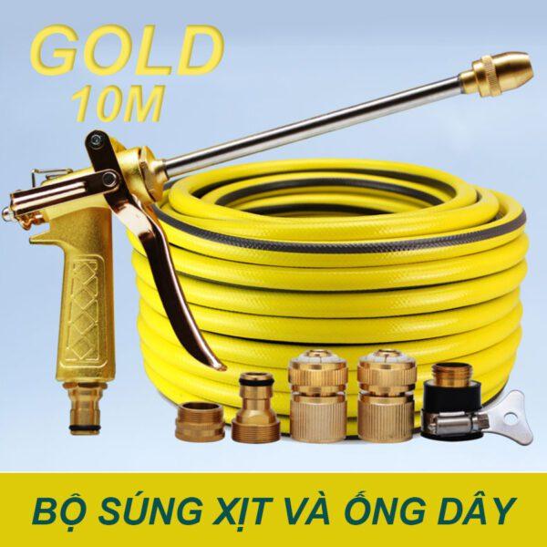 Bo Sung Va Ong Day Ap Luc Gold 10m.jpg