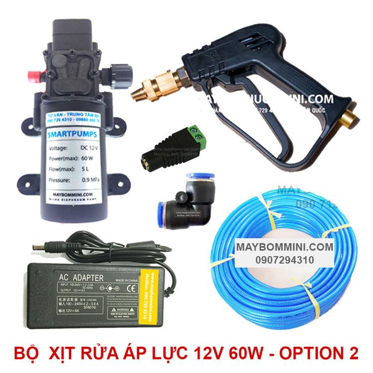Bo Xit Rua Xe Mini 12v 60w Option 2 1.jpg