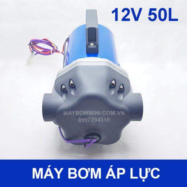 Bom Ap Luc Mini 12v 3.jpg