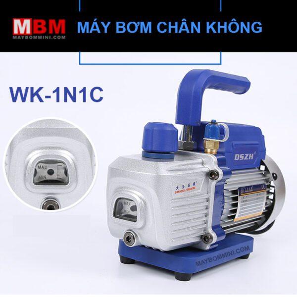Bom Chan Khong.jpg