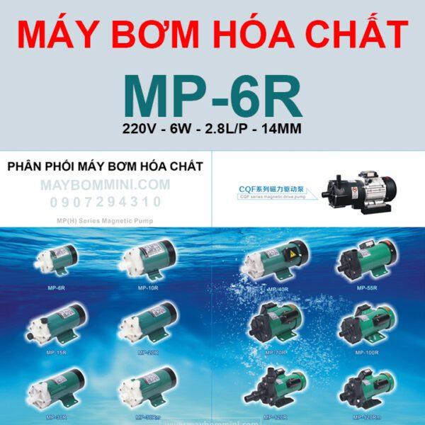 Bom Hoa Chat An Mon.jpg