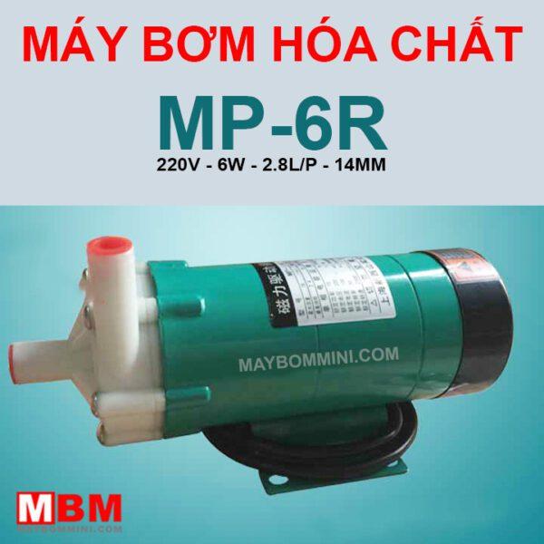Bom Hoa Chat Axit Dung Dich An Mon.jpg
