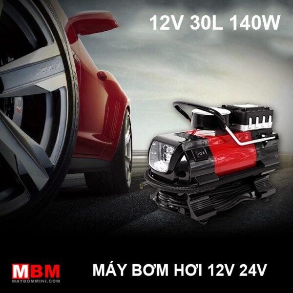 Bom Hoi Mini 12v 24v.jpg