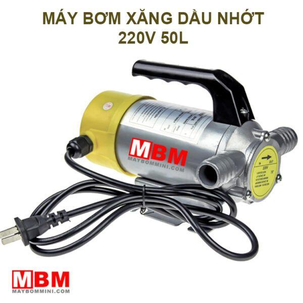 Bom Nhien Lieu 220v.jpg
