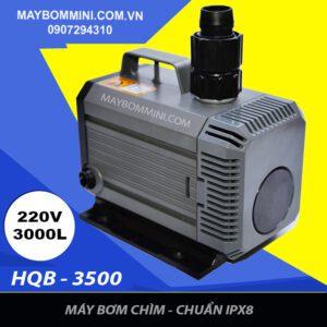 Bom Nuoc Chim Ho Ca Hqb 3500.jpg