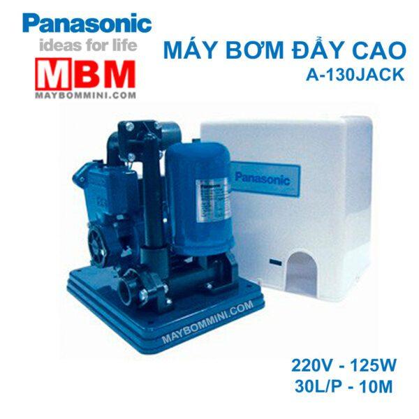 Bom Nuoc Gia Dinh Panasonic.jpg