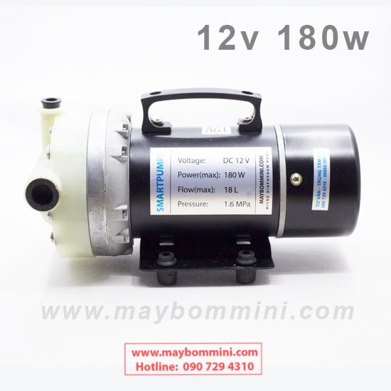 Bom Nuoc Mini 12v 180w 18l.jpg