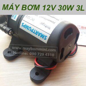 Bom Nuoc Mini 12v 24v 2.jpg