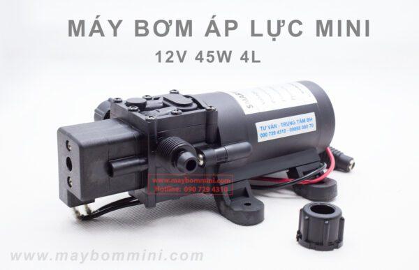 Bom Nuoc Mini 12v 45w 1.jpg