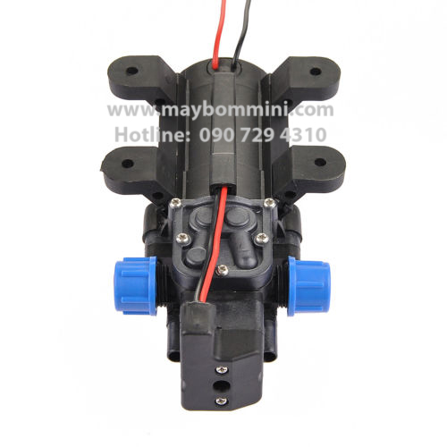 Bom Nuoc Mini 12v 60w.jpg