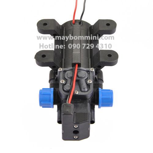 Bom Nuoc Mini 12v 70w.jpg