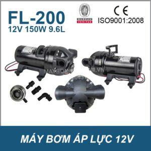 Bom Nuoc Mini 12v FL 200.jpg