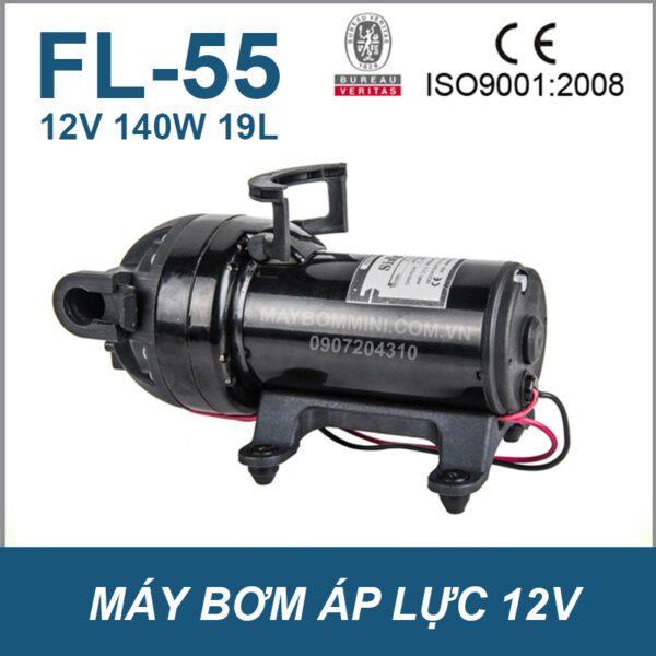 Bom Nuoc Mini 12v FL 55.jpg