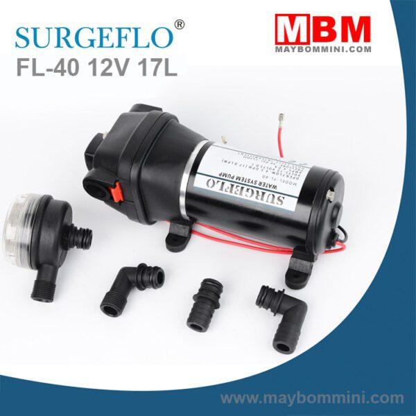 Bom Nuoc Mini 12v Fl 40.jpg