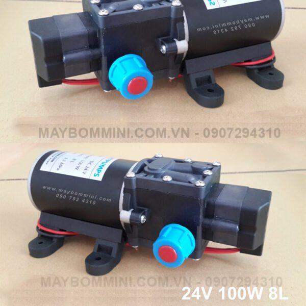 Bom Nuoc Mini 24v 2.jpg